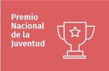 Premio Nacional de la Juventud