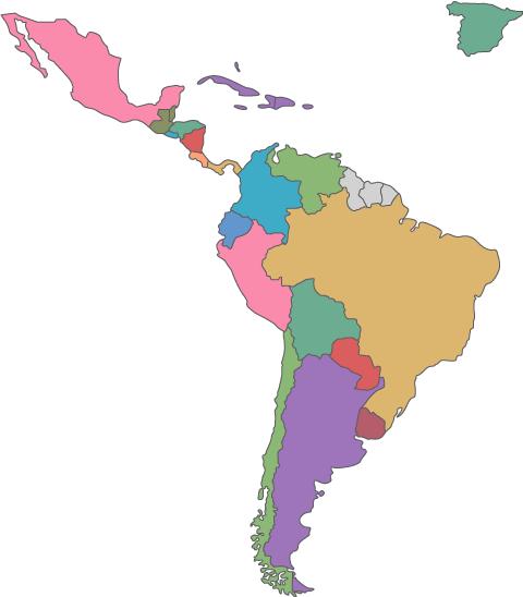 Pacto Iberoamericano de Juventud