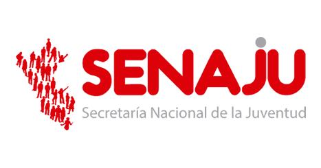 Senaju y dirección general de Gobierno Interior reafirman su compromiso con las juventudes