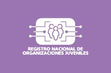 Organizaciones Juveniles