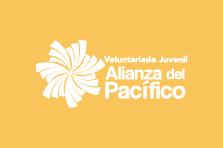 Voluntariado Juvenil de la Alianza del Pacífico