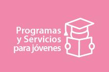 Programas y Servicios