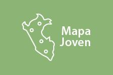 Mapa Joven