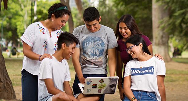 SENAJU premiará proyectos juveniles con más de 13 mil soles